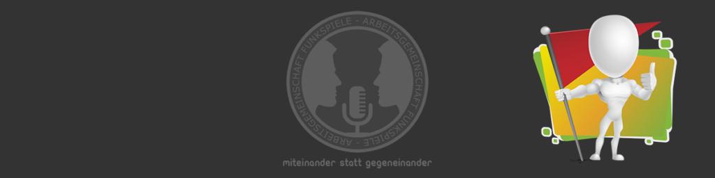 AGF (Arbeitsgemeinschaft Funkspiele)