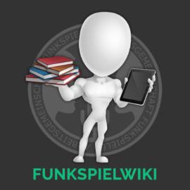 AG Funkspiele - Funkspielwiki